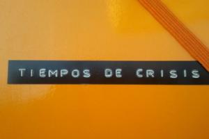 libreta_crisis